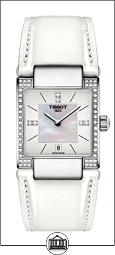 06face2629c Discover all Tissot® novelties with watches for men and women on the  Official Tissot Website. Choose your watch - find a store – keep in touch.