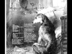 Pavlov' s Dog - Episode
