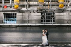 Scandinavian Wedding from Malmö. Dress from H&M Conscious Exclusive // Photo by Lina Arvidsson. Brudekjole fra H&M - Bryllup fra Sverige. http://www.norwegianweddingblog.com/2015/03/bryllup-fra-malmo-av-lina-arvidsson.html