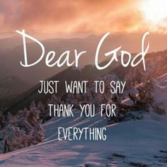 Women Smoking Cigars, Cigar Smoking, Dear God, Grateful, Neon Signs, Faith, Christian, Thoughts, Sayings