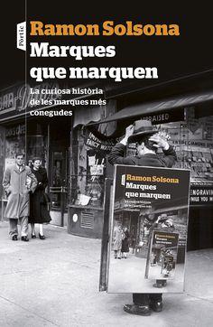 SOLSONA, R. Marques que marquen