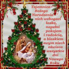 diy boat owner 2017 05 s ummer Christmas Greeting Cards, Christmas Wishes, Christmas Wreaths, Merry Christmas, Xmas, Christmas Ornaments, Polish Christmas, Diy Boat, Polish Recipes