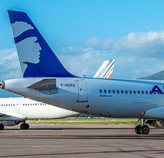 #Aircorsica #airfrance #hop #partenaires #summer2016 #jointventure #codeshare #XK #AF #Corse #Paris #A321 #A320 #A319 #A318 #E190 #CRX #airline @aircorsicaofficiel @hop_airlines #IATA #iosa