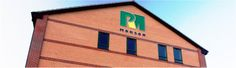 http://www.prmorson.co.uk P&R Morson provide property management and facility management, SFG20, heating repair, air conditioning repair, building services maintenance and commercial maintenance in Birmingham, Midlands.  P&R Morson and Co Limited Unit E3 Coombswood Way Halesowen West Midlands B62 8BH  Telephone:  0871 223 2051  Enquiries:   enquiries@prmorson.co.uk Website:  http://www.prmorson.co.uk