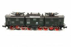 Roco Lok BR 191 099-1