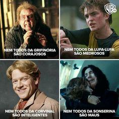 Todos são tops Mundo Harry Potter, Harry Potter Quidditch, Harry Potter Tumblr, Harry Potter Love, Harry Potter Universal, Harry Potter Memes, Harry E Gina, Hogwarts, Harry Potter Jk Rowling