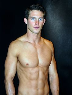 Abercrombie & Fitch Named Worst Recession Brand - Everything About ...