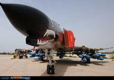 f-4 phantom ii special paint   ... com/mcdonnell-douglas-f-4-phantom_3-6633_iran---air-force_113456.html