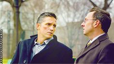 (24) person of interest   Tumblr