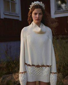 "Rincón Moda on Instagram: ""Felice Noordhoff by Camilla Akrans for Vogue Japan #felicenoordhoff #vogue #voguejapan #editorial #fashioneditorial #fashion #beauty…"""