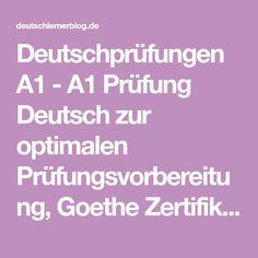 26 Best Libros De Alemán Y En Alemán Images Libros Deutsch