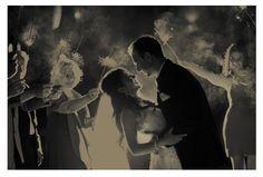 #wedding #photography // tyler boye photography