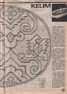 Ribbon Embroidery, Sims, Vintage World Maps, Projects To Try, Crafts, Color, Rugs, Manualidades, Mantle