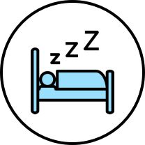 SleepConnection Anti-Snore Wristband 7 Hours Of Sleep, Intelligent Technology, Need Sleep, Saving Your Marriage, Cold Night, Wake Me, Body Systems, Bad Mood, Sleep Deprivation