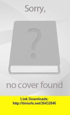 Mi Libro Gigante Plegable de Historias Biblicas (9780789915092) Allia Zobel-Nolan , ISBN-10: 078991509X  , ISBN-13: 978-0789915092 ,  , tutorials , pdf , ebook , torrent , downloads , rapidshare , filesonic , hotfile , megaupload , fileserve