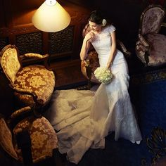 #new #beautiful #dress Temperley for NOVARESE @alicetemperley @alicetemperley テンパリーの得意とする総レースの美しい一着「Eyre (アイル)」。 フレンチスリーブのトップスでクラシカルなスタイルながらも アップリケやシルエットでモダンな印象に。 #wedding #weddindress #dress #new #white #bridal #bridaldress #bride #sweet #classy #instawedding #instagood #instalike #photooftheday #liveit #ウエディング #ウエディングドレス #結婚式 #結婚式準備 #ホワイト #花嫁 #プレ花嫁 #マーメイド #テンパリーロンドン #ノバレーゼ #NOVARESE