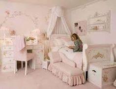 genç kız odası ile ilgili görsel sonucu
