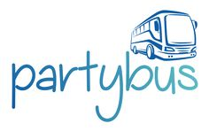 Get a Potential Party Transport Provider in Perth Party Bus Rental, Safe Journey, Perth, Transportation