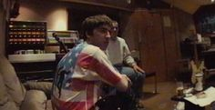 """Watch Oasis Record """"Champagne Supernova"""" In This Clip From Their New Documentary First Night, Documentaries, American, Fictional Characters, Fantasy Characters"""