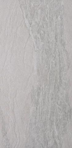 Soft Shredded Tissue Paper 500 Grams of SHINY SILVER Luxury Hamper Shred Gift Packaging Extra