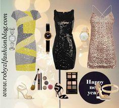 Waiting for the new year! #2014 Waiting for the new year! #2014 #waiting for the  #newyear indecise su cosa indossare? ecco qualche idea <3 now on my #fashionblog www.robyzlfashionblog.com #katespade  #Christianlouboutinshoes# louboutins  #GUESS  #YvesSaintLaurent
