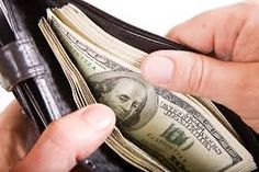 Get Rid From Your Daily Crises Through Bad Credit Cash Loans