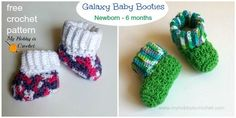 Baby on pinterest crochet baby baby booties and baby sandals