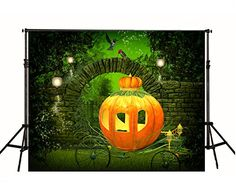 Kate Photography Backdrops Green Meadow Green by ArtBackground Natural Scenery, Photography Backdrops, Pumpkin Carving, Brick, Unique Jewelry, Handmade Gifts, Nature, Green, Vintage