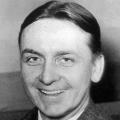 Eliot Ness, born in Chicago on April 19, 1903, was an American Prohibition agent, famous for his efforts to enforce Prohibition in Chicago. He was the leader of a legendary team of law enforcement agents nicknamed The Untouchables. Ness brought down the notorious gangster Al Capone by targeting the illegal breweries and supply routes used by him.