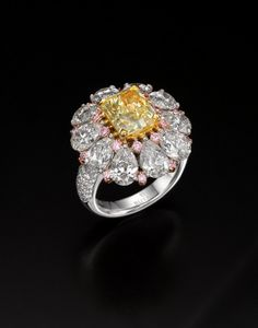 jewelry from Butani (3)