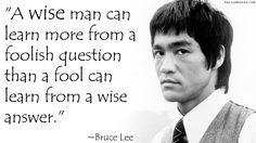 EmilysQuotes.Com-wisdom-amazing-great-learning-intelligence-Bruce-Lee.jpg 1,920×1,080 pixels