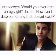Awwwwwwww that is the one reason i love him sooooooooooooooooooooooooooooooooooooooooooooooooooooooooooooooooooooooooo much