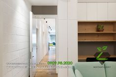 đánh giá công trình thi công nội thất chung cư cao cấp