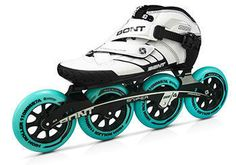 Roller Derby, Roller Skating, Inline Speed Skates, Lets Roll, Things To Buy, Skateboard, High Top Sneakers, Sporty, Rollers
