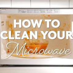 Excellent how to remove tips are readily available on our web pages. Take a look and you will not be sorry you did. #Cleaning Deep Cleaning Tips, House Cleaning Tips, Cleaning Solutions, Spring Cleaning, Cleaning Hacks, Cleaning Agent, Lazy Susan, Tablet Recipe, Homemade Toilet Cleaner
