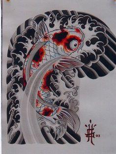 Resultados de la Búsqueda de imágenes de Google de http://www.besttattoosdesign.com/wp-content/gallery/yakuza-tattoo-designs/yakuza-tattoo-designs-12.jpg