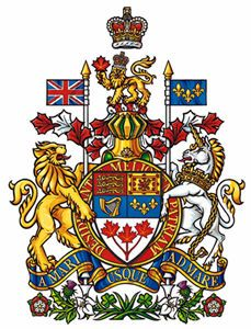 "A Mari usque ad Mare (""From Sea to Sea""), Canada's motto, was derived from Psalm 72:8, which reads in Latin ""Et dominabitur a mari usque ad mare, et a flumine usque ad terminos terrae,"" and in the King James version, ""He shall have dominion also from sea to sea, and from the river unto the ends of the earth."" First directed to the verse when Samuel Leonard TILLEY suggested the term ""dominion"" be chosen to represent Canada as a whole when the British North Act was drafted."
