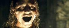 La Casa 2013 Evil Dead 2013 remake di Fede Alvarez deadite