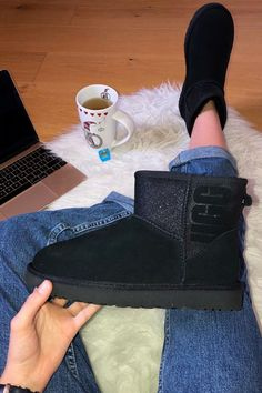 Les 13 meilleures images de Ugg chaussures | Ugg chaussures