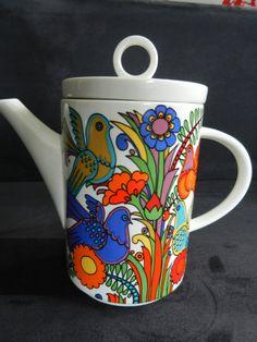 https://www.etsy.com/de/listing/113260040/villeroy-boch-kaffeekanne-acapulco-vitro?ref=shop_home_active_1