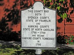good Tennessee pics from member Kamoshika on www.city-data.com...