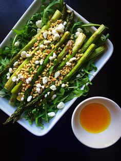 Deliciousness: Salads on Pinterest | Quinoa Salad, Salads and Arugula ...