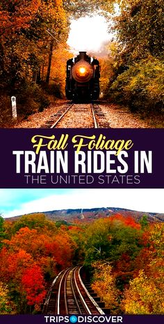 Trains T-Shirt On The Brain Kids Boys Funny Train Locomotive Spotting Railways