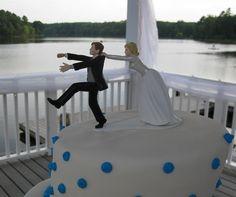 whimsical wedding ca