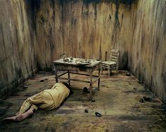 jee young lee - Google Search