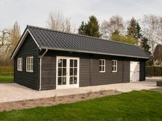15 best garage images backyard sheds shed barn
