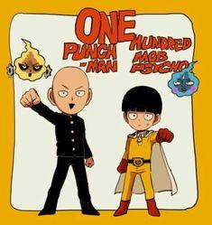 #wattpad #diversos ❀ En su mayoría imágenes Saigenos y algunas pocas de otros personajes de la historia. ❀ ⚠Créditos de todas las imágenes a sus respectivos autores⚠ Gorillaz, Manhwa, Mob Psycho 100 Anime, Mob Physco 100, One Punch Man Anime, Chibi, Otaku Meme, Cartoon Crossovers, Anime Crossover