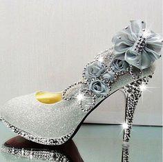 un scarpa rimane una scarpa un tacco rimane sempre un gioiello che vale una vita