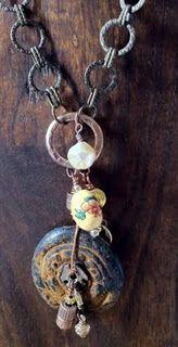 quisnamjewelry.blogspot.com