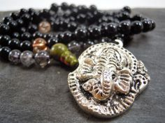 It's Business Time: 2013 Holiday Gift Guide and Contest Holiday Gift Guide, Holiday Gifts, Brooch, Xmas Gifts, Brooches